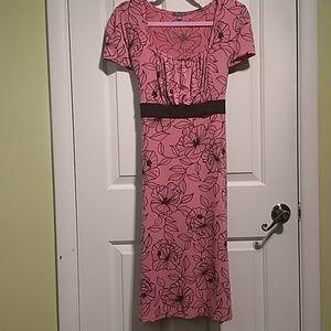 Apt.9 dress large.